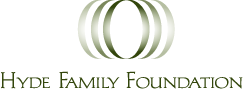 Hyde Family Foundation
